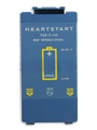 Aviation HeartStart FRx Battery 989803139301