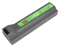 GE Compatible MAC3500 EKG Battery - item# 900770-001, item# BAMED3500