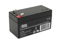 BATTERY SCHILLER COMPATIBLE  AT-1, SP-1 AT101 – item #SLA1005, item #BASLA1005