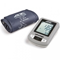 Advantage™ Automatic Digital BP Monitor #6021N