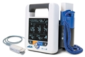 ADview 2 Blood Pressure Base Unit with Temperature and SpO2 Module – Item #9005BPSTO, Item #BP9005BPSTO