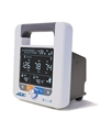ADview 2 Blood Pressure Base Unit – Item #9005BP, Item #BP9005BP