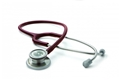 ADC AdScope 608 Series Convertible Clinician Stethoscope