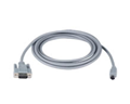 GE Medical Interface Cable – item #700609-002, item #CA700609002