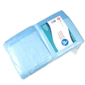 Disposable Underpads – item #1343, item #CH1343