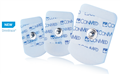 ConMed Omnitrace® Foam Adult ECG Electrodes #3600-005