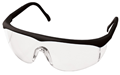 Full-Frame Adjustable Eyewear #5400