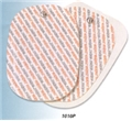 Physio-Control Fast Patch Def Pads – item #11996-000042, item #DE1010P