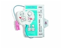 Philips HeartStart FR2 Infant/Child Pads- Item #M3870A, Item #DEM3870A