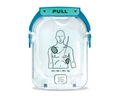 Philips Defib Pad, Adult Smart Pad Cartridge HS1- Item  #M5071A, Item #DEM5071A