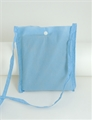 Disposable Mobile Cardiac Telemetry Device Pouch – item #DIHOL112