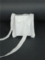 Disposable Holter Monitor/Recorder Pouch for Forest 5900 Recorder, Item# DIHOL113