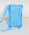 Disposable Holter Monitor/Recorder Pouch for Spacelabs/Delmar EVO Recorder, Item# DIHOL114