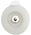ConMed Cleartrace® Round, Tape Electrode – item #1700-030, item #EC1700030