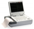 Edan Express ECG Machine SE-12 EXPRESS - #EKSE12EX