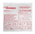 Vermed® PerformancePlus™ Stress Test Kit Electrodes – item #A10015-10S, item #EVA1001510S