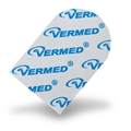 Vermed® SilveRest™ Resting ECG Tab Electrode #A10201