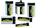 Energizer Industrial Batteries - Item #EN, Item #BAEN