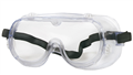 Prestige Medical® Splash Goggles #5600
