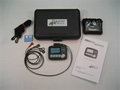 Trillium 5000 Holter Recorder - Item #09N, Item #RE09N