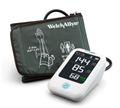 Welch Allyn Home™ 1700 Series Blood Pressure Monitor #H-BP100SBP