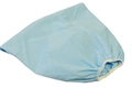 Disposable Blood Pressure Cuff Protective Liner - item #HCUBP