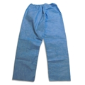 Disposable Adult Scrub Pants