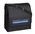 Carry Case For Health-O-Meter® Scale - item #HMP64771, item #CAHMP64771