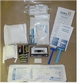 Danlee Kit For NE Monitoring DR200 Holter/Event Recorder Item #D021P3AB