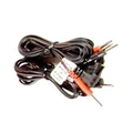 "TENS 36"" Replacement Leadwire, for Electrical Stimulator  – item #722140,  item #LEPROM040"