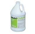 Metrex Metricide 28 High-Level Disinfectant - item# 10-2800, item# ME102800