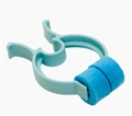"Vacumetrics ""Snuffer"" Disposable Nose Clip – item #1008, item #NO1008"