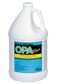 OPA/28 High Level Disinfectant, 1 Gallon (3.8L) - item #636937, item #OP106000