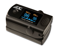 Diagnostix™ Digital Fingertip Pulse Oximeter #2100