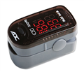 Diagnostix™ Digital Fingertip Pulse Oximeter #2200