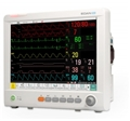 High Performance EDAN Patient Monitor #PAM80 - M80