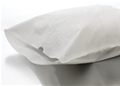 Graham Medical® Disposable Pillowcase #47256