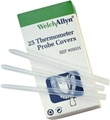 Welch-Allyn® Suretemp® Probe Covers for Plus 692 Electric Thermometer – item #W-A05031750Z, item # PR050311