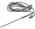 GE Medical 6' Injectate Bath Temperature Probe - item #9446-909, item #PR9446909