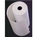 Welch Allyn Compatible Paper No Grid Roll (112mm x 100')