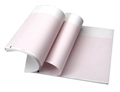 Welch Allyn® #94016-0000 Compatible Chart Paper