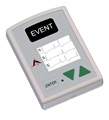 Northeast Monitoring Holter Recorder DR200/HE 3L, 5L or 7L- #RENEMK Series