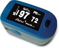 AstraPulse FT™ Oximeter #29-6000