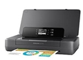NDD EasyOne® Color Inkjet Printer – item #2020-5, item #SP2020-5