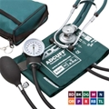 Pro's Combo II Dual Head Blood Pressure Set- Item # SP768-670