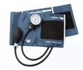 ADC Prosphyg Large Adult Sphygmomanometer, Navy – item #775-12XN, item #SP775-12XN
