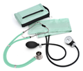 Aneroid Sphyg & Sprague-Rappaport Kit #A2 Series