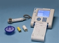 FUTUREMED® Discovery-2™ Spirometer System