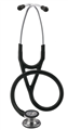 3M™ Littmann Cardiology IV Solid Color Stethoscope