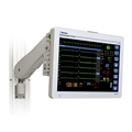 Mortara S19 Surveyor Patient Monitoring System - #SUR19 - EKSUR19